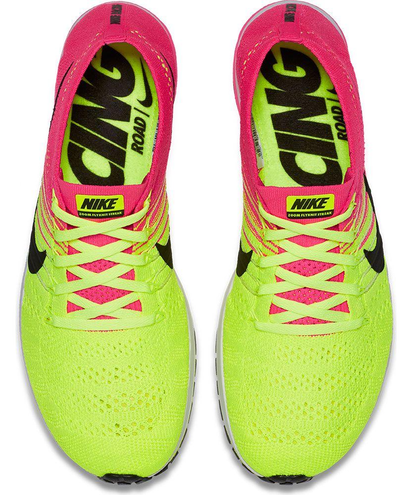 287deb52a Nike Flyknit Streak Oc