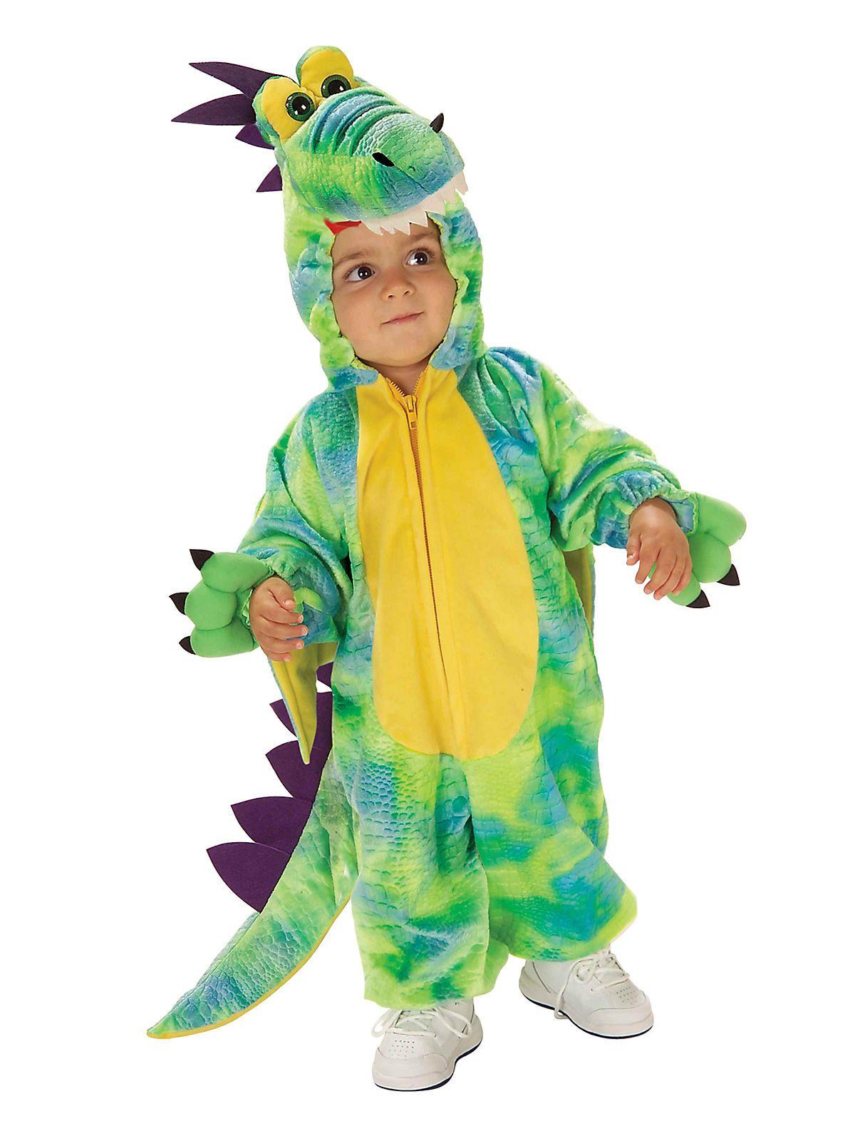 toddler dragonsaurous - kids costume   dinosaur costumes for kids