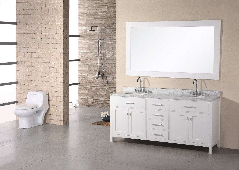 55+ White Wooden Bathroom Cabinet - Apartment Kitchen Cabinet Ideas ...