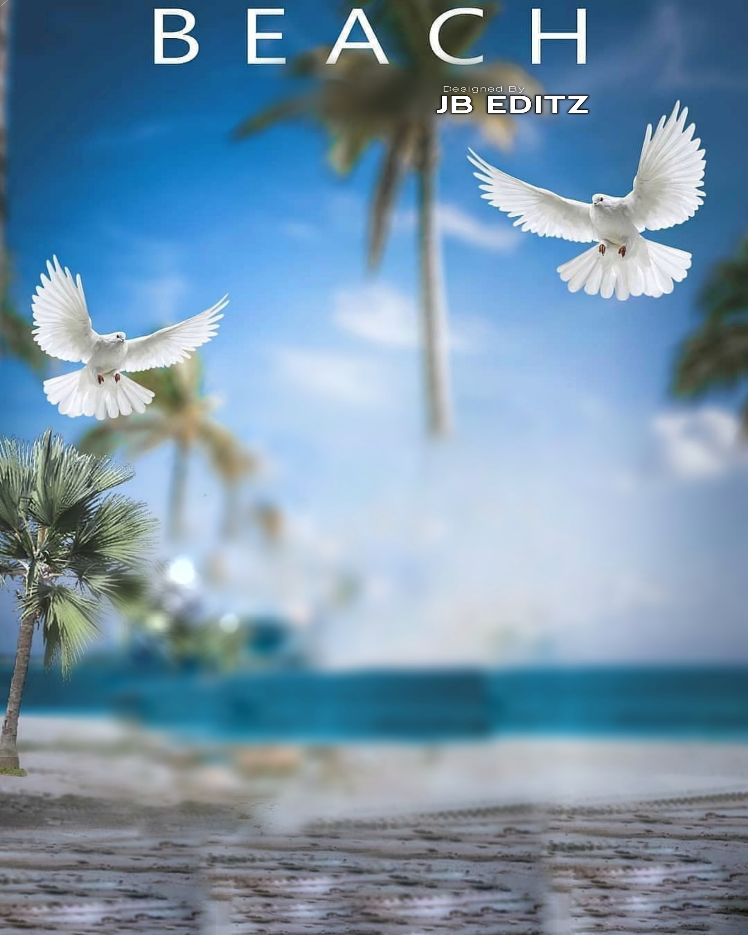 Cb Background Download Full Hd , Download Free Cb