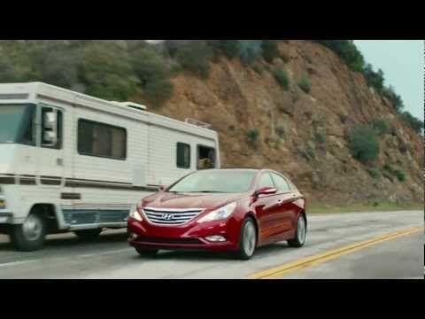 Pin On Hyundai Motor New Film