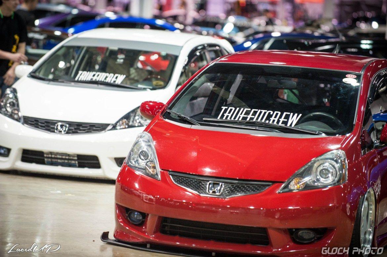 Pin By Dch Honda Of Temecula On Honda Fit Pinterest Honda Fit