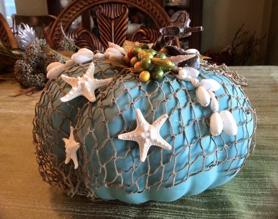best 25 pumpkin decorations ideas on pinterest pumpkin carving ideas diy halloween haloween ideas and pumpkin ideas
