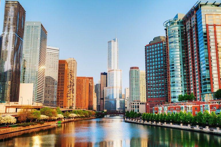 Chicago   tripping.com