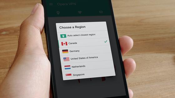 f48f35218e4386258eddfd4df506ba7b - How To Enable Vpn In Opera Android