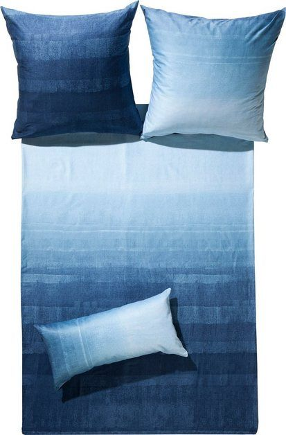 Bettwasche Bett Ideen Bettwasche Und Bett