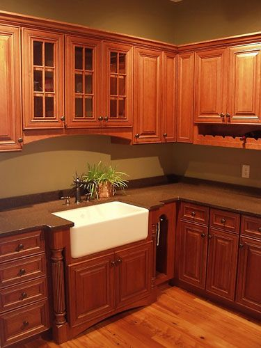 Kitchen Cabinets Stock Custom And Carpenter Built Cabinets Kitchen Cabinets Custom Kitchen Cabinets Kitchen Remodel