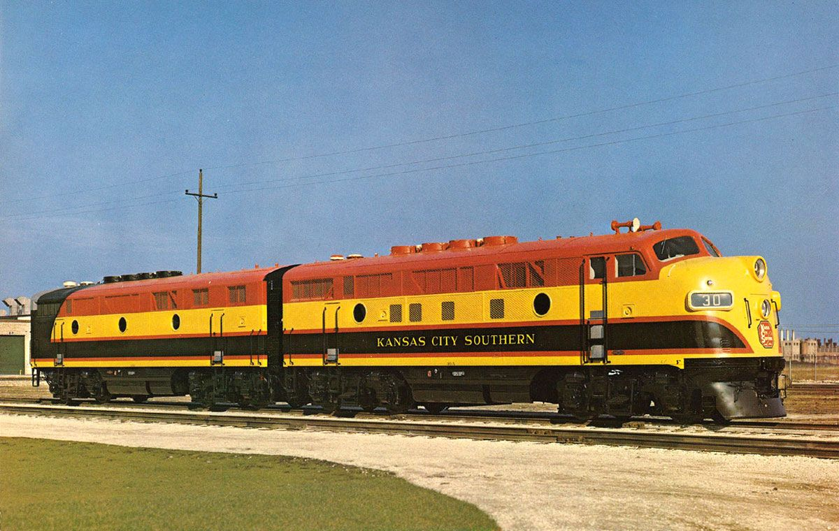 VIEWLINER's image Train pictures, Southern trains, Train