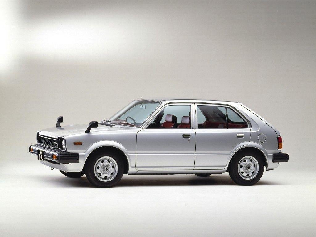 50++ Honda civic 1980 sedan ideas in 2021