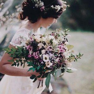 Garden Wedding / Photography by Lelia Scarfiotti / View on The LANE: http://thelane.com/the-directory/lelia-scarfiotti