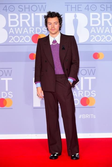 Harry Styles Tumblr Greekstatue Harry Styles Tumblr In 2020 Harry Styles Baby Harry Styles Mode Harry Styles Fotos