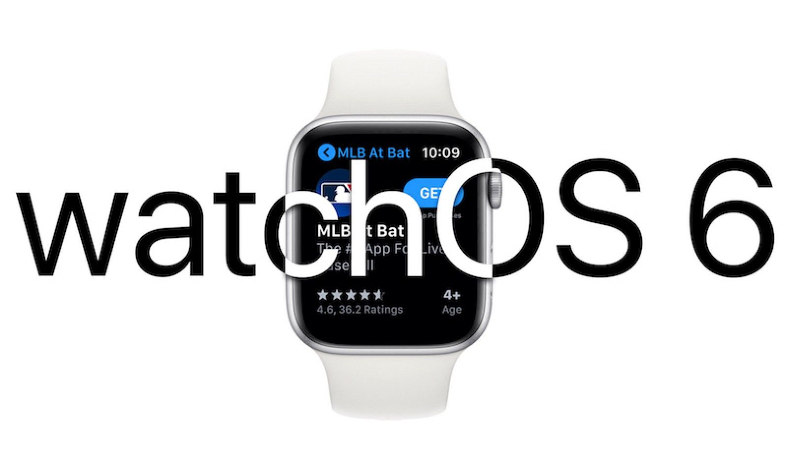Https News Of Today Telling The Untold News Apple This Morning Released The Second Beta Of Watchos 6 Apple Watch Models Apple Watch Apple Watch Fashion