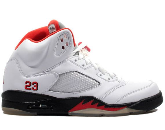 air jordan shoes v