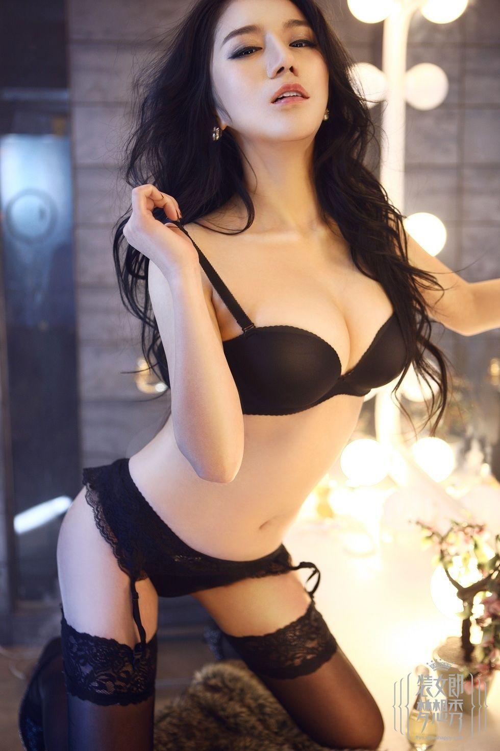 Amateur hot bikini