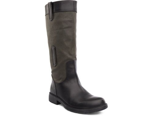 46618 Mil WomenOfficial Store 002 Online Camper Boot OkPXiuZ