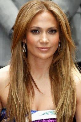Image Result For Light Golden Brown Hair With Hazel Eyes Honey