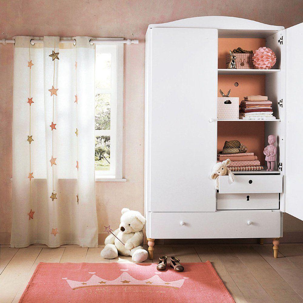 10 armoires pour une chambre d\'enfant bien rangée | ДОМ ЛЮБИМЫЙ ...