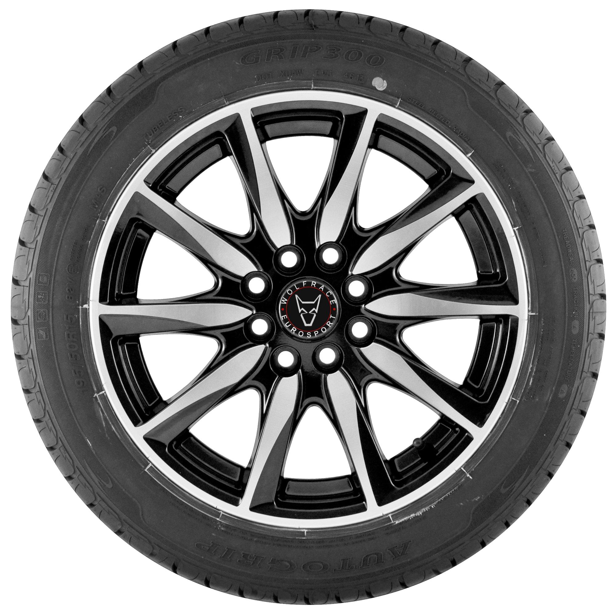 Car Wheel Png Image Custom Wheels Cars Car Wheel Car