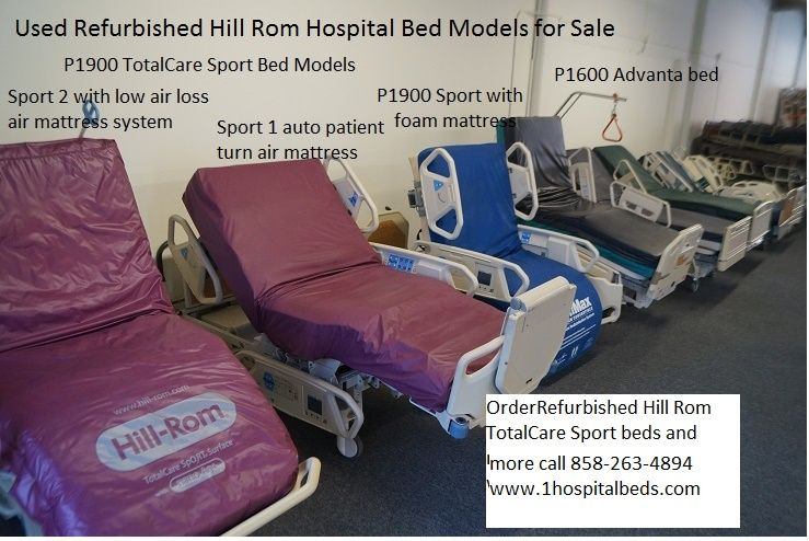 Featured Image Hospital Bed Bed Sores Hospital