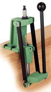 Home | Redding Reloading Equipment: reloading equipment for rifles