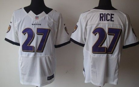 Nike NFL Elite Jerseys Baltimore Ravens Ray Rice White,wholesale nike nfl  jerseys,wholesale nike football jerseys,buy new nike nfl jerseys,cheap 2013  ...