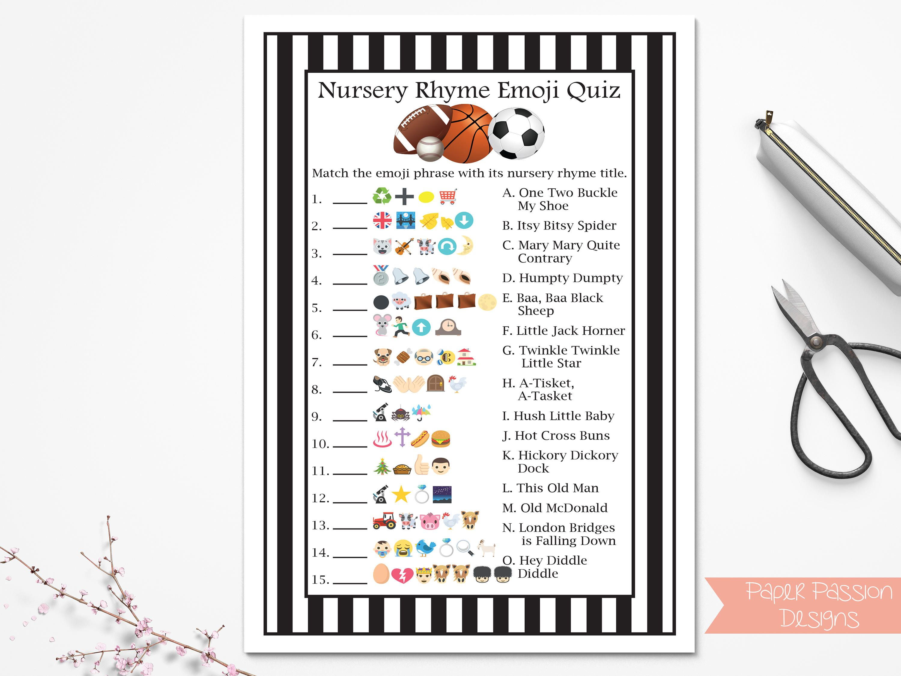 Pin On Baby Showers Printables And Templates