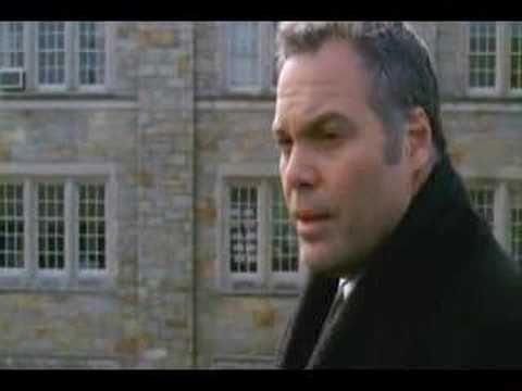 Hurt: A Criminal Intent Music Video