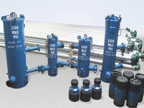 Cementing Acidizing Equipment Http Www Tradequip Com Equipment For Sale Cementing Acidizing Equip Equipment For Sale Oil And Gas Sale