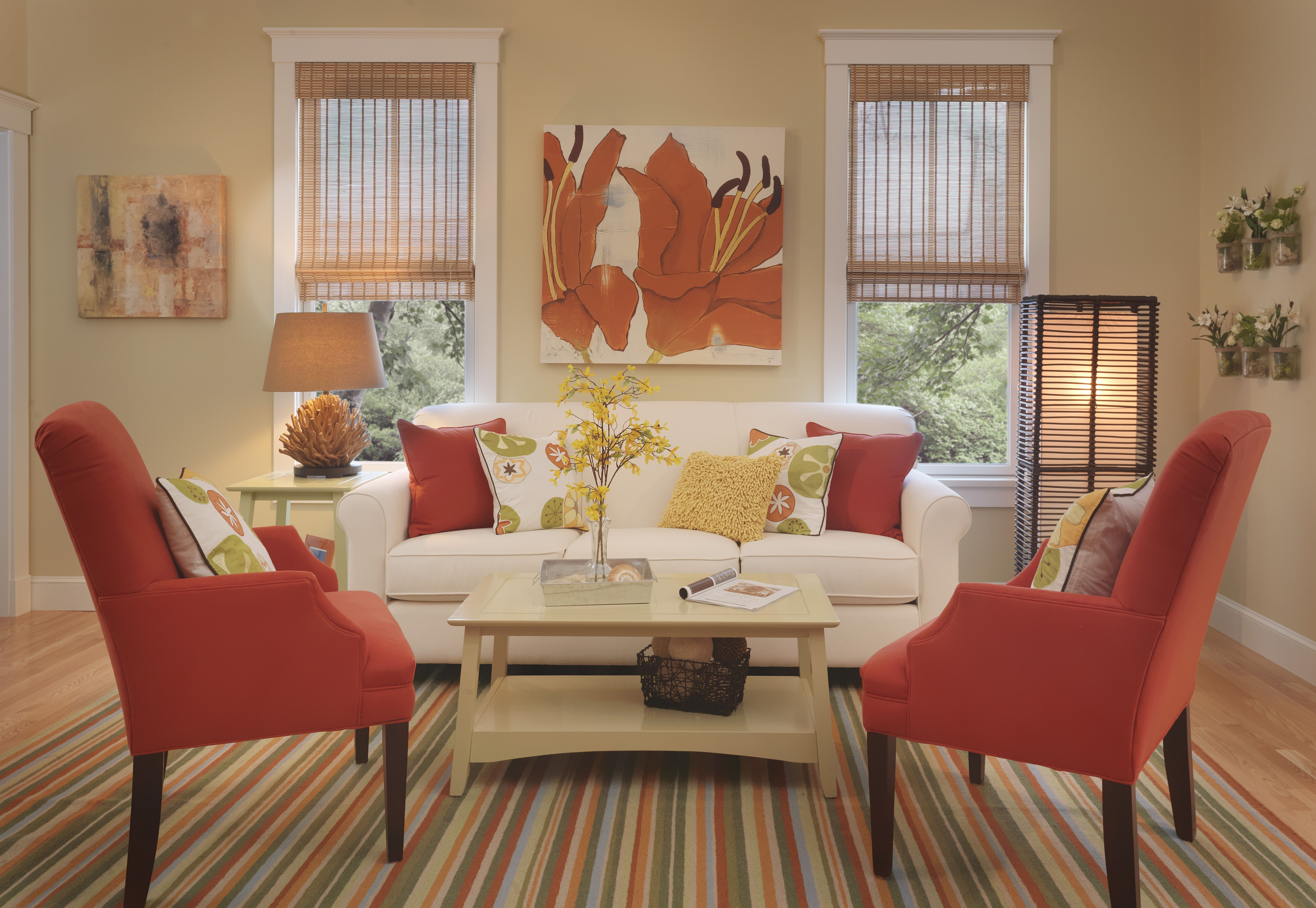 45 living room decor contemporary furniture arrangement on family picture wall ideas for living room furniture arrangements id=65744