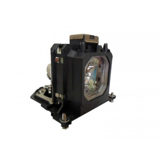 Elegant POA LMP COMPATIBLE PROJECTION LAMP WITH HOUSING FOR Sanyo PROJECTORS DAYS REFUND AND DAYS