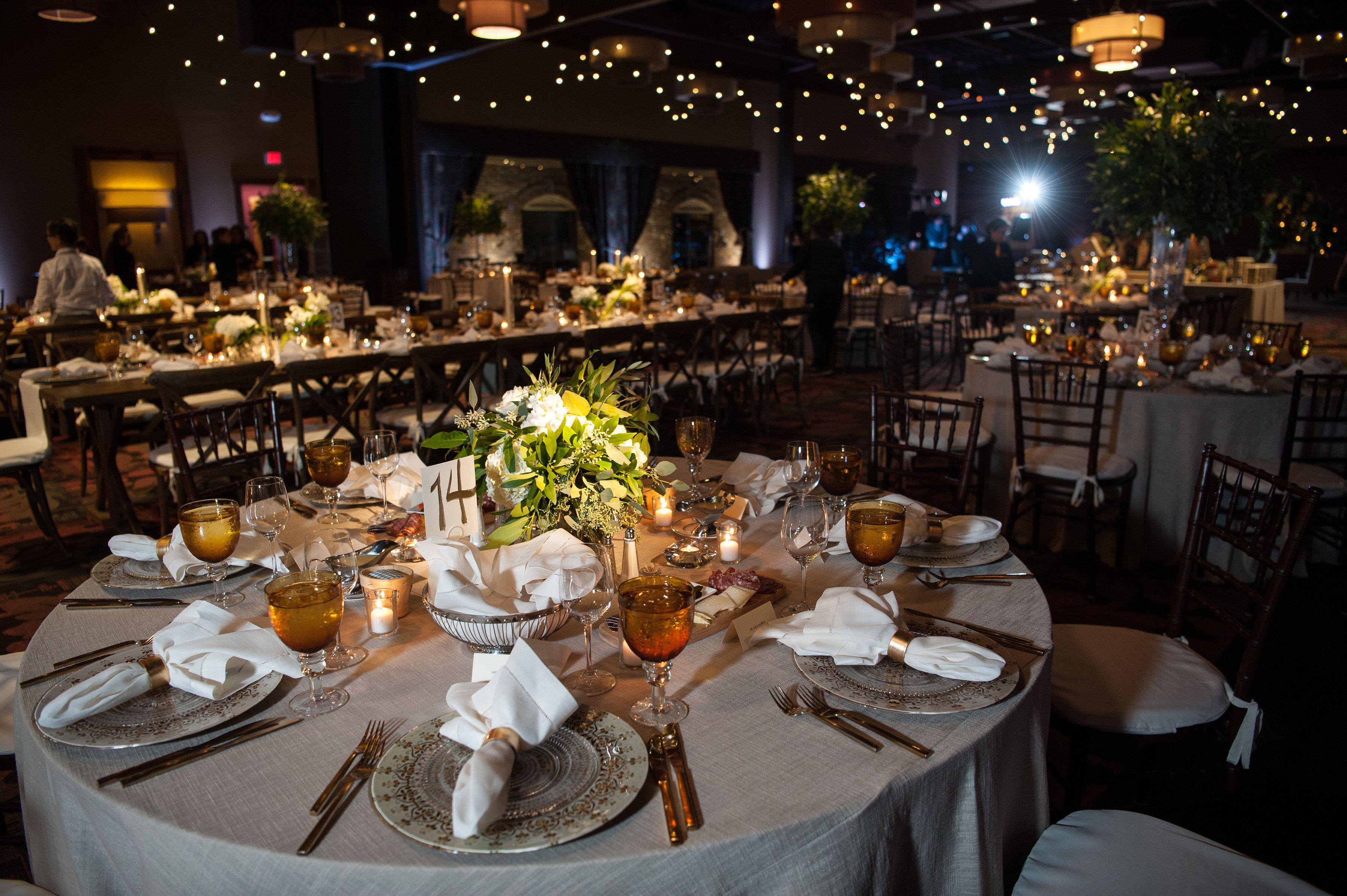 The Oscar Event Center in 2019 Wedding reception, Dream