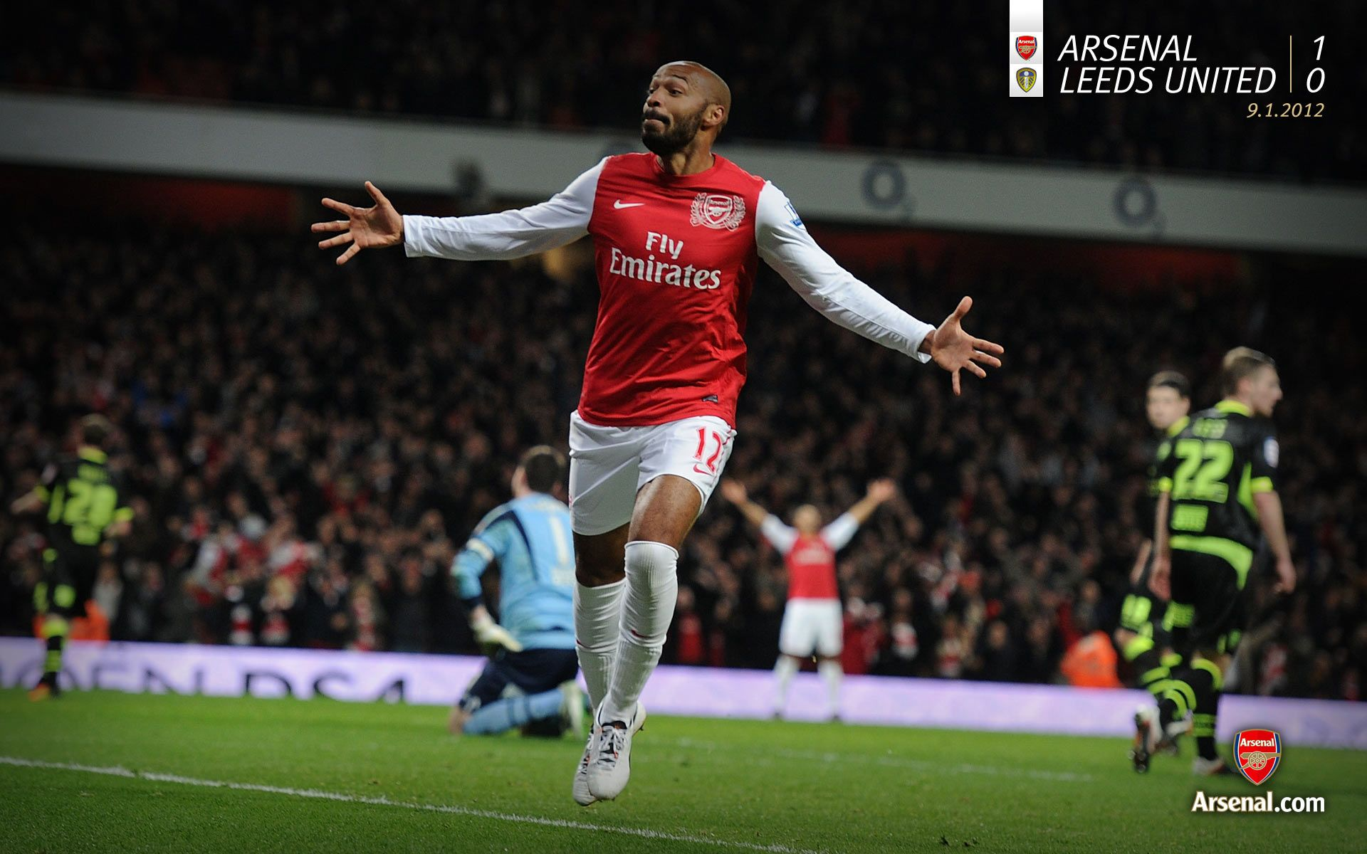 The legend 2nd debut goal my arsenal pinterest arsenal and scores voltagebd Image collections