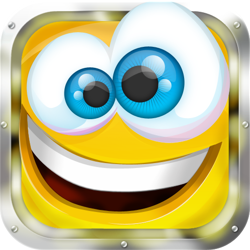 Animated Emoticons | Animated Emoticons for Email and Clipboard ...