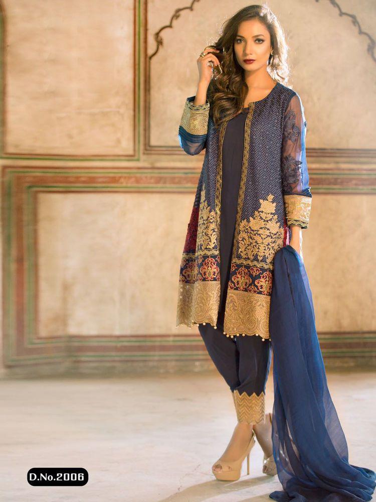2743c4326a Pakistani shalwar kameez new dresses designer indian bollywood suits for  women #Handmade #SalwarKameezSuit