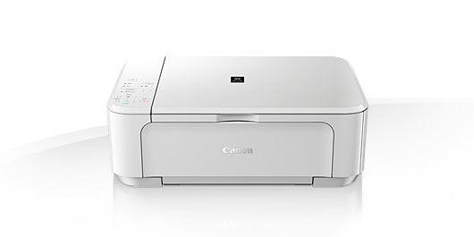 driver imprimante canon lbp 6030 gratuit pour windows 7