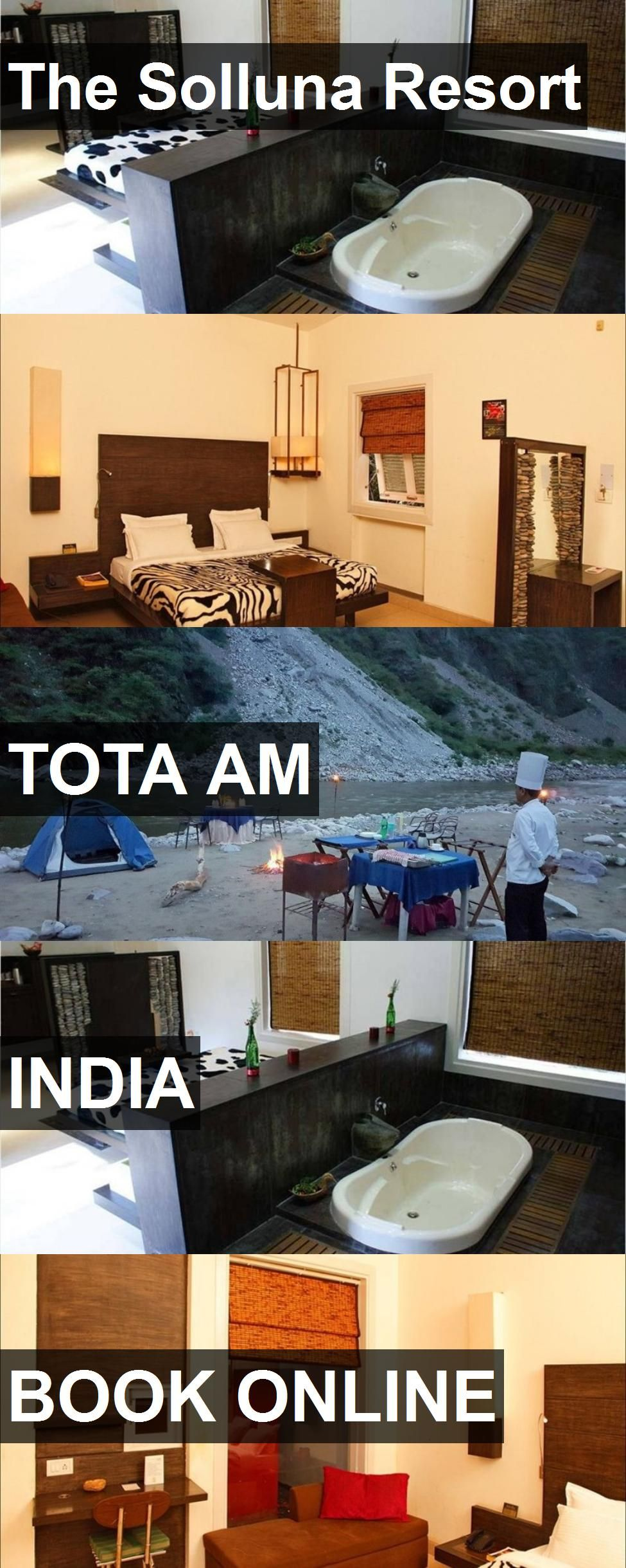 Hotel the solluna resort in tota am india for more information photos also hilton garden inn abilene united states ar
