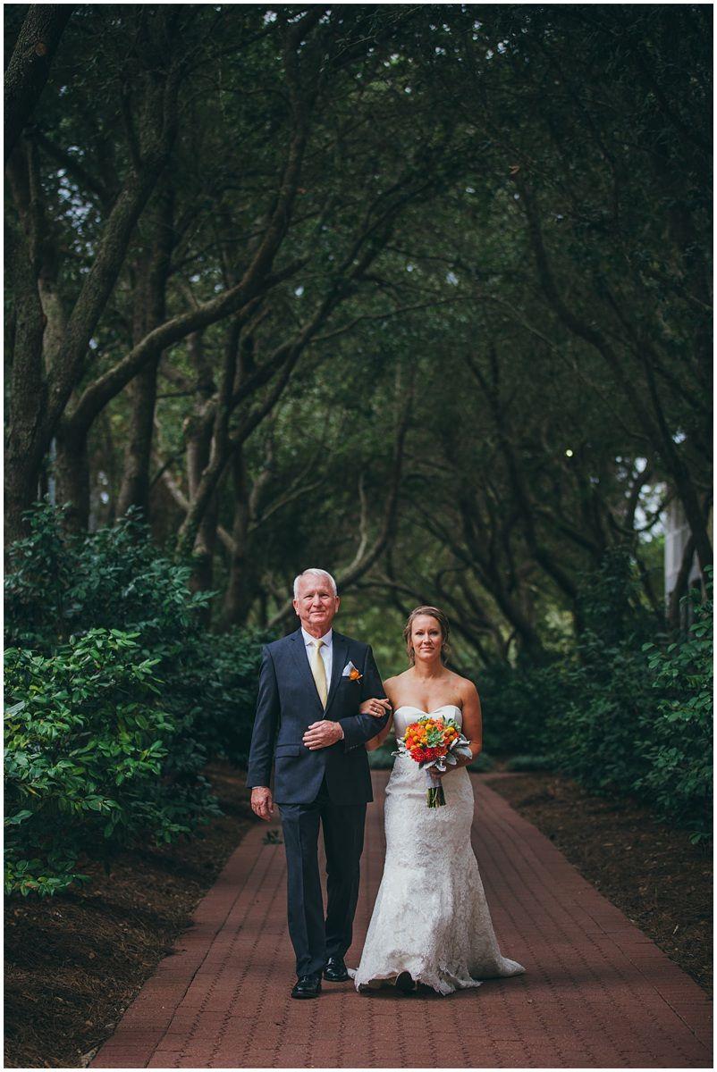 Top 5 Wedding Venues in 30A | Florida wedding venues, 30a ...
