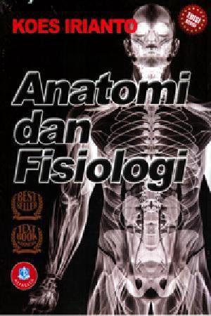 Tubuh anatomi manusia ebook download