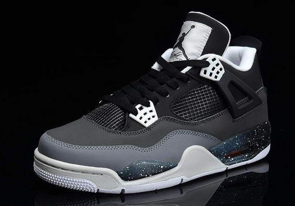 23isback | Hype shoes, Jordan