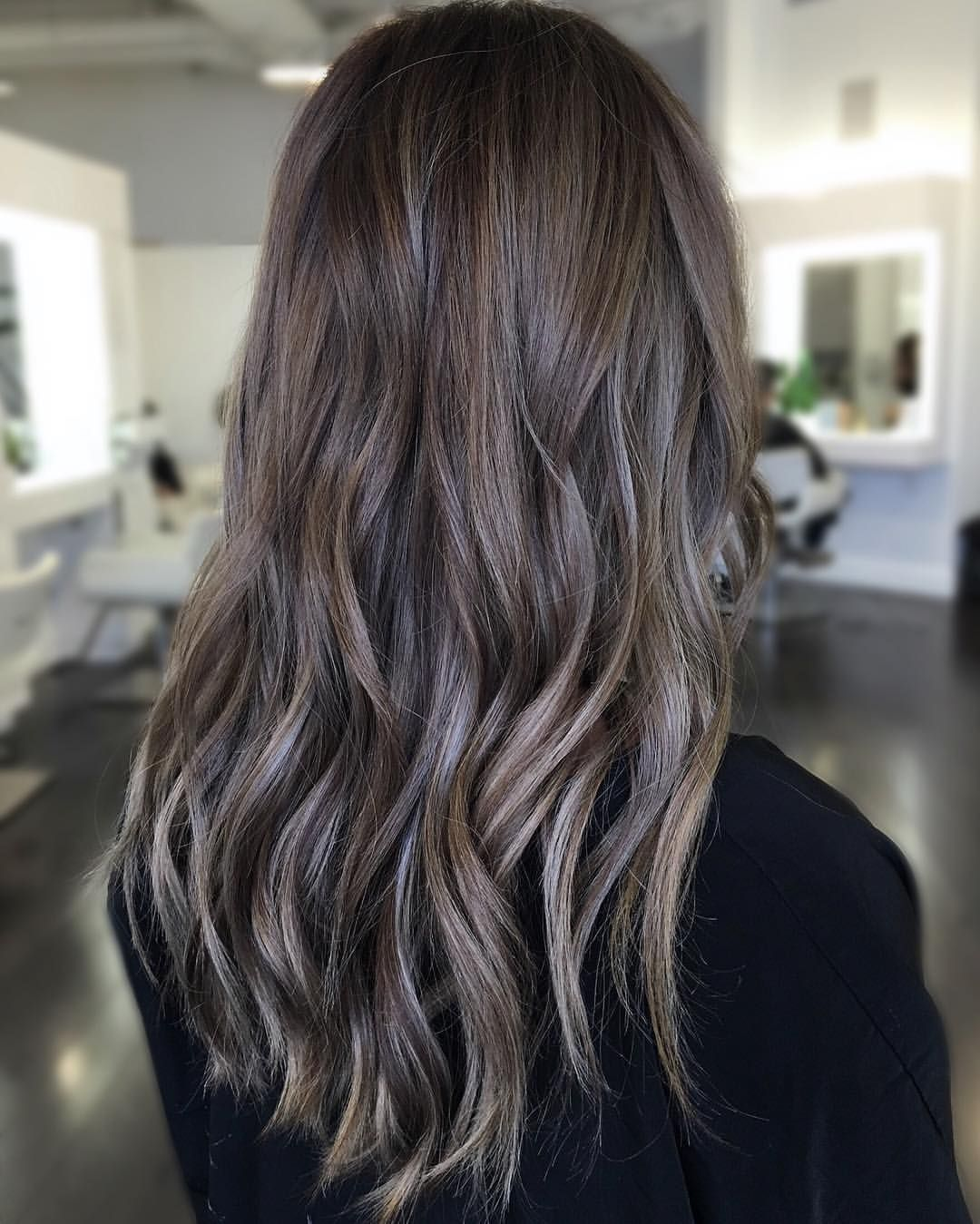 Instagram post by Orange County Hair Colorist • Jul 5, 2016 at 11:04pm UTC