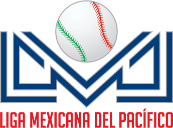 Mexican Pacific League Wikipedia School Logos League Arizona Logo