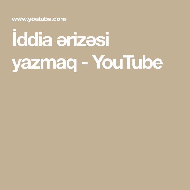 Iddia ərizəsi Yazmaq Youtube Home Decor Decals Youtube Decor