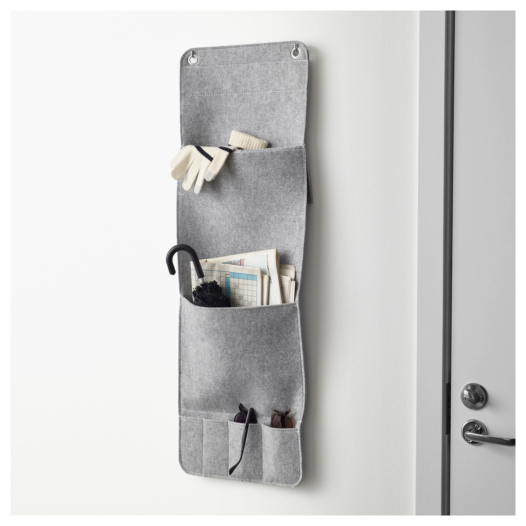 Shop For Furniture Home Accessories More Hanging Organizer