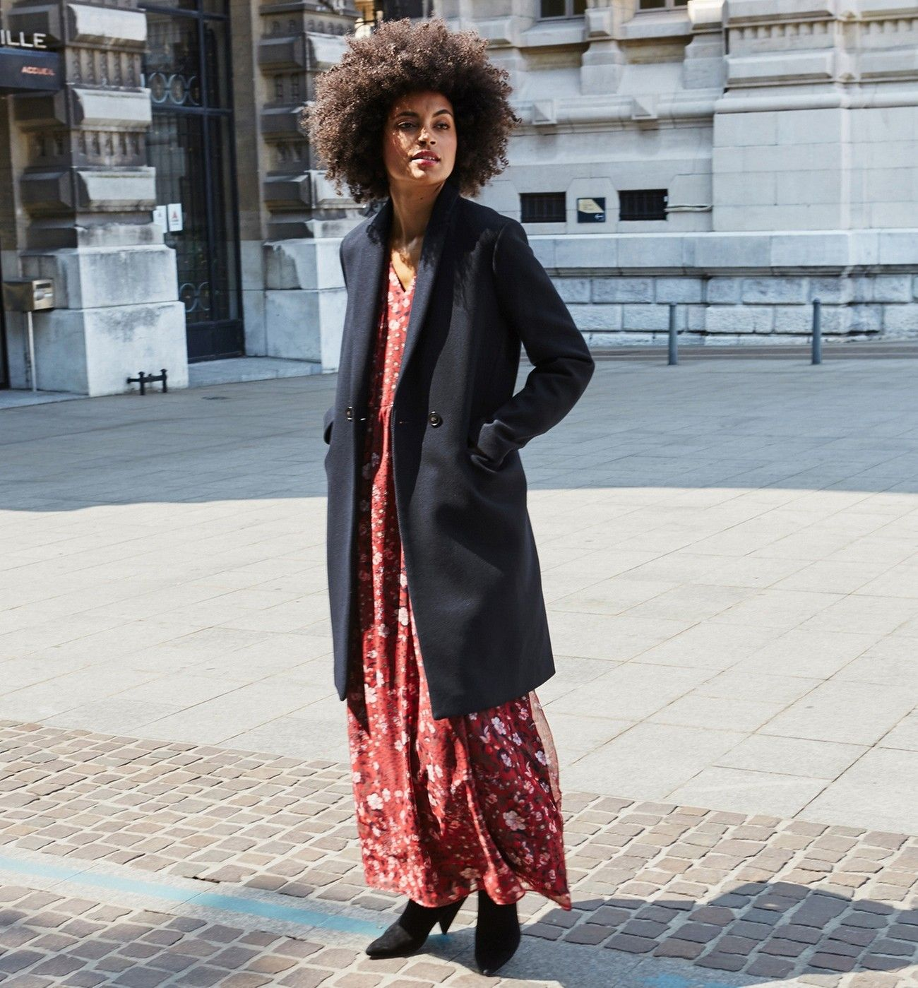 forme élégante sélection mondiale de nouveau style et luxe Épinglé sur Mode Femme