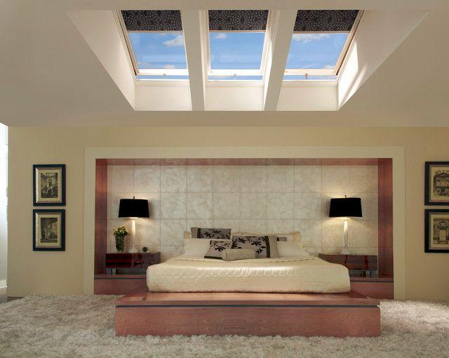 Asian Bedroom Design | CAMERE DA LETTO | Pinterest | Arredamento e ...