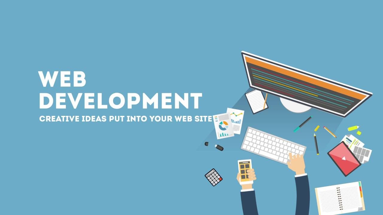Is Your Business Visible Online Why Not Have Your Website Today And Double Up Customer Rate Web Development Web Development Design Web Development Website