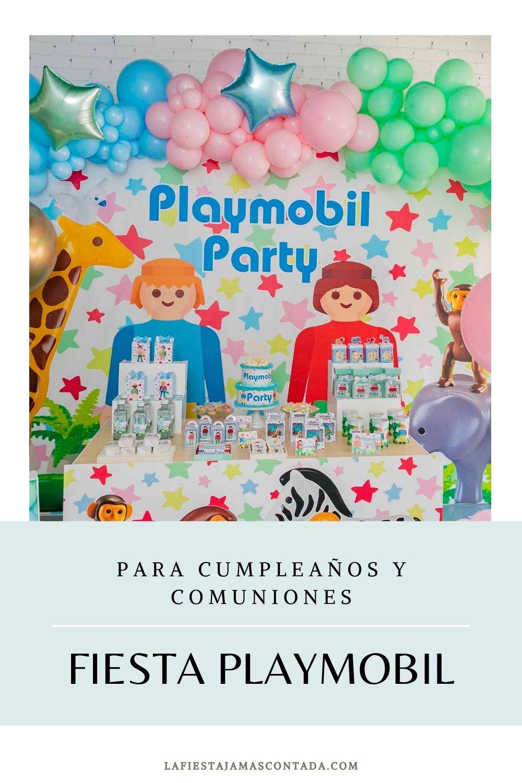 Celebraciones La Fiesta Jamás Contada Comunion Niño Fiesta Celebracion