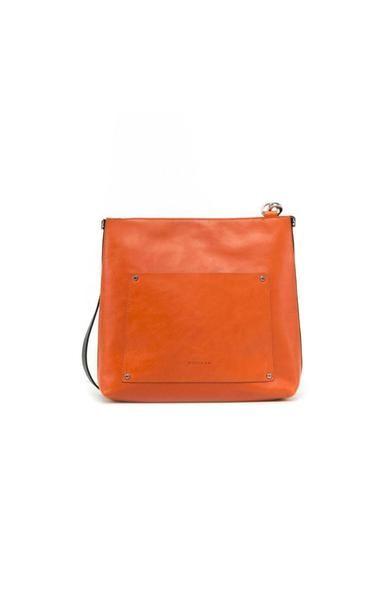 a08be2deca Rudsak Handbag Panashe 8317473
