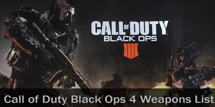 Black Ops Gks Png Black Ops Call Of Duty Black Call Of Duty