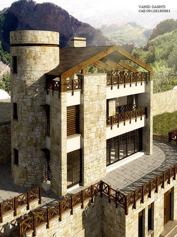 #iran#mashhad#torghabe#vila#design#architectural design#sakhtargroup#